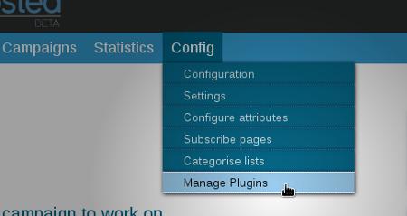 menu_plugins_phplist