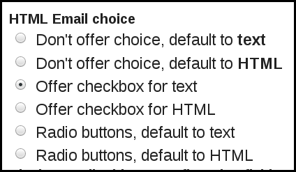 check-box-text